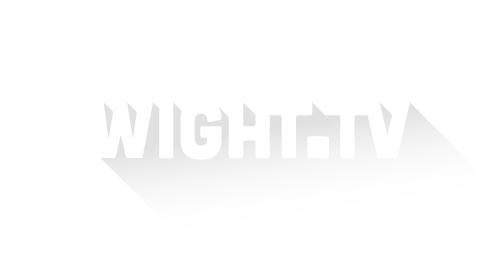 wight-tv-white-500px